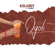 Download Ogoli (feat. Barmy) - KolaBoy Mp3