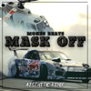 Mask Off Aesthetic Remix - Mohes Beats mp3