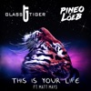 Icon This Is Your Life (feat. Matt Mays) - Single