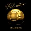 Gulddreng - Helt Sikker artwork