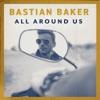 All Around Us - Single
