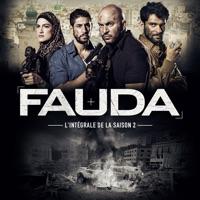 Télécharger Fauda, Saison 2 (VOST) Episode 12