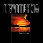 DeVotchKa - Dearly Departed