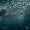 Dermot Kennedy & Galantis - Better Days (Galantis Remix) kunstwerk