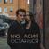 Останься - NЮ & Асия
