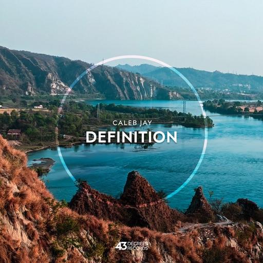 Definition - Single by Caleb Jay