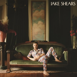 Jake Shears Mp3 Download