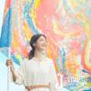 sumika - Jasmine アートワーク