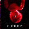 carolesdaughter - Creep artwork