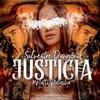 Justicia - Single