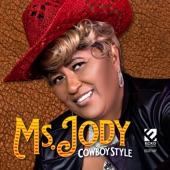 Ms. Jody - Cowboy Style