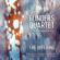 Flinders Quartet - The Offering