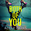 Both of You - Adele Parks