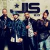 Eternal Love - JLS mp3