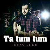 Ta Tum Tum (En Vivo)