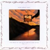 Icon More Great Dirt: The Best of the Nitty Gritty Dirt Band, Vol. 2