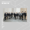We Make You - EP - SEVENTEEN