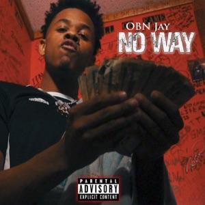 No Way - Single Mp3 Download