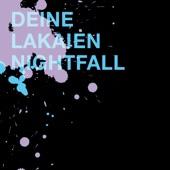 Nightfall - Single
