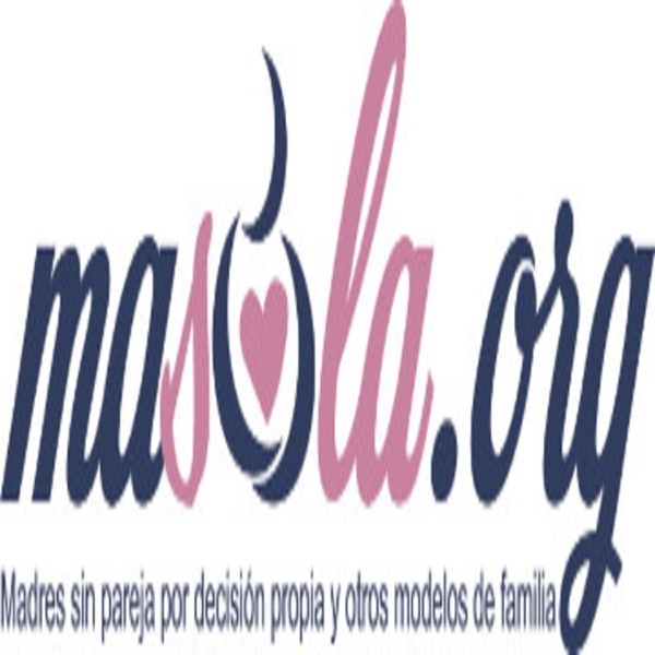 Podcast de Masola