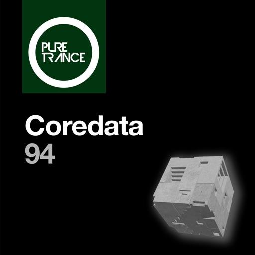 94 - Single by Coredata