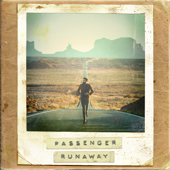 Why Can't I Change - Passenger