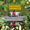 Somewhere Different by Brandee Younger