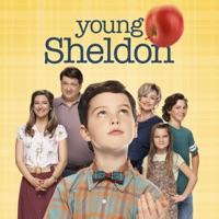 Télécharger Young Sheldon, Saison 3 (VOST) Episode 10