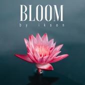 Bloom artwork