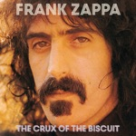 The Crux Of The Biscuit
