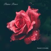 Save Me - Piano Peace