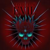 Evil - EP