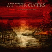 At The Gates - The Fall into Time