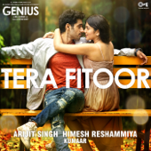 [Download] Tera Fitoor (From
