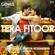 Tera Fitoor (From Genius)