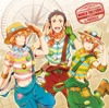 THE IDOLM@STER SideM WORLD TRE@SURE 02 - Single