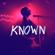 Tauren Wells - Known (Music Video Version)