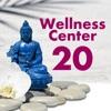 Wellness Center 20 Songs Spa Salon Beauty Parlor Massage or Health