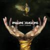 Imagine Dragons - Dream artwork