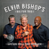 (Your Love Keeps Lifting Me) Higher and Higher - Elvin Bishop