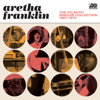 Aretha Franklin - The Atlantic Singles Collection 1967-1970  artwork