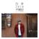 Slow Starter - Yoon Jong Shin