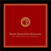 The Brian Jonestown Massacre - Talk - Action = Shit