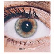 Rétine - Amir