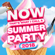 NOW That's What I Call Summer Party 2018