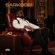 I'll Be There (feat. MOGmusic) - Sarkodie