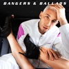 Bangers & Ballads, Example