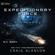 Craig Alanson - Breakaway: Expeditionary Force, Book 12 (Unabridged)