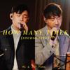 MC 張天賦 & 馮允謙 - How Many Times (Studio Live) 插圖