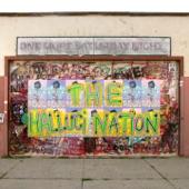 The Halluci Nation - Remember, Pt. 1